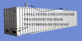 2-vents