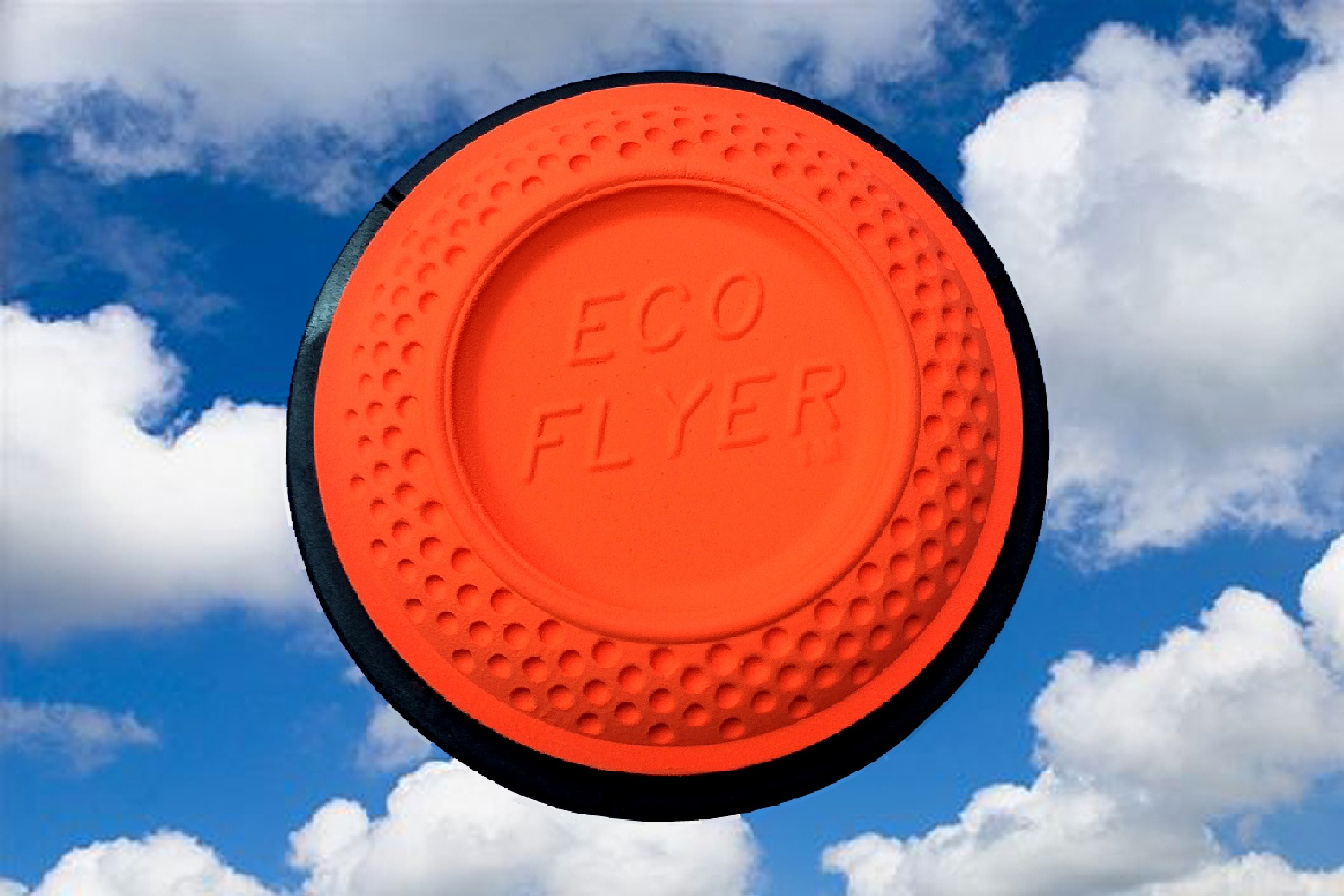 "WHITE FLYER INTRODUCES ""ECO FLYER""™ FOR A NEW GENERATION OF THE SHOOTING SPORTS"