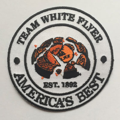 americas-best-400