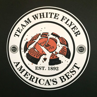 team-white-flyer-decal