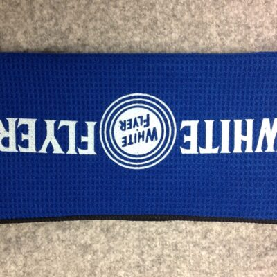 white-flyer-shooters-towel