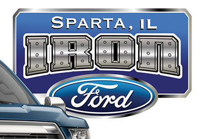 Win a Brand New Ford 2017 F150 4 Door 4X4!