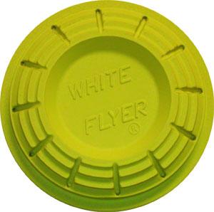Clay target Tontauben-Zielscheibe