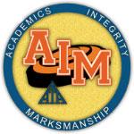 AIM_logo_small