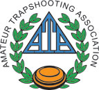 White Flyer named the Official Target  of the Amateur Trapshooting Association for 2021!