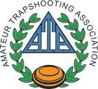 ATA-Logo1