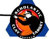 SCTP-logo