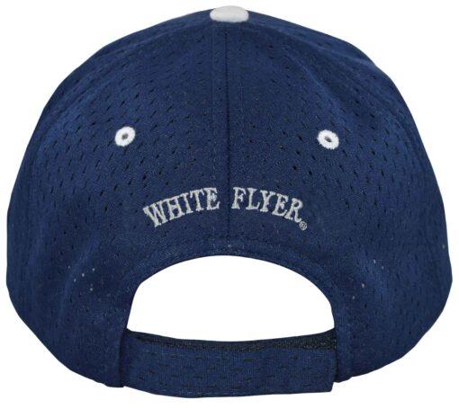 301cc3ad White Flyer Navy Hat | White Flyer American Trap, Skeet ...
