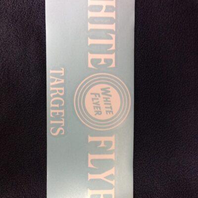 da1377735 White Flyer Store   White Flyer American Trap, Skeet, International ...