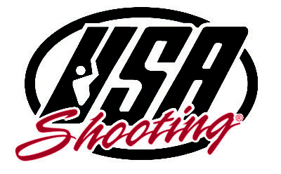 2019 USA Shooting SHOTGUN Events Calendar