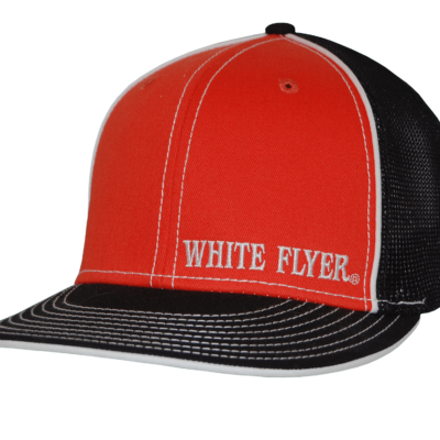 827f12ac1 White Flyer Store | White Flyer American Trap, Skeet, International ...