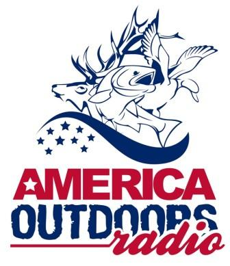 America Outdoors Radio Interview: Bill Daniels with White Flyer Targets!