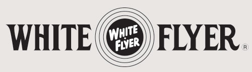 White Flyer American Trap, Skeet, International and Sporting Clays Targets